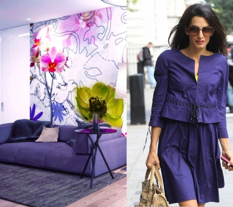 amal-alamuddin-inspired-amazing-purble-living-room