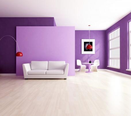 amal-alamuddin-inspired-clean-design