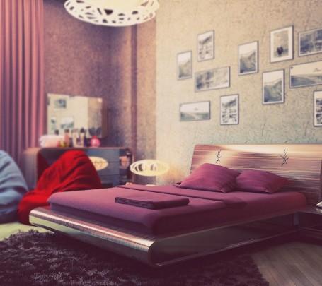 amal-alamuddin-inspired-interior-design-bed-room