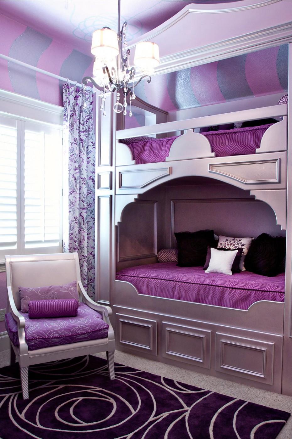 amal alamuddin inspired interior design chair purble ديكورات منازل مستوحاة من فستان أمل علم الدين