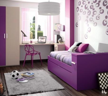 amal-alamuddin-inspired-interior-design2