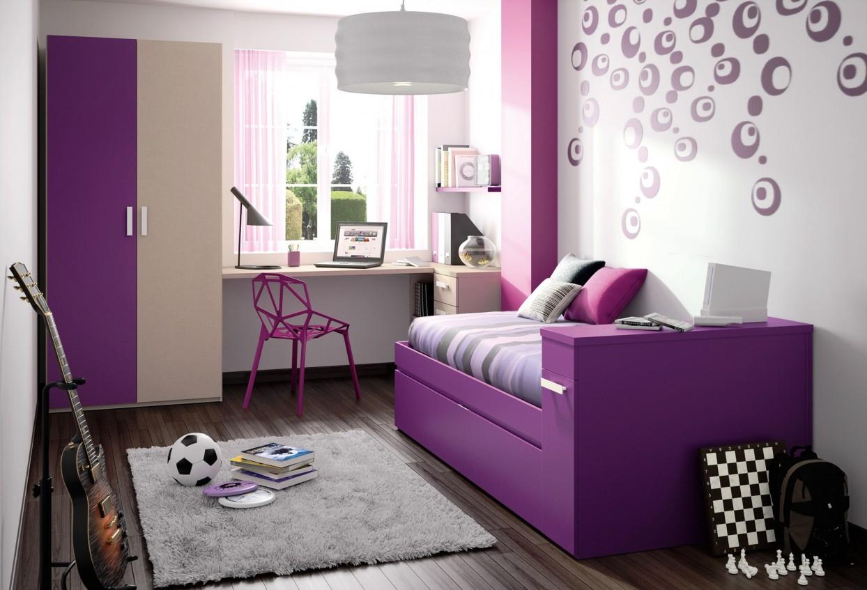 amal alamuddin inspired interior design2 ديكورات منازل مستوحاة من فستان أمل علم الدين