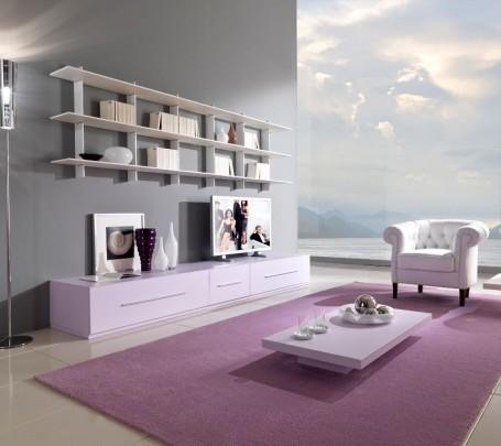 amal-alamuddin-inspired-modern-design