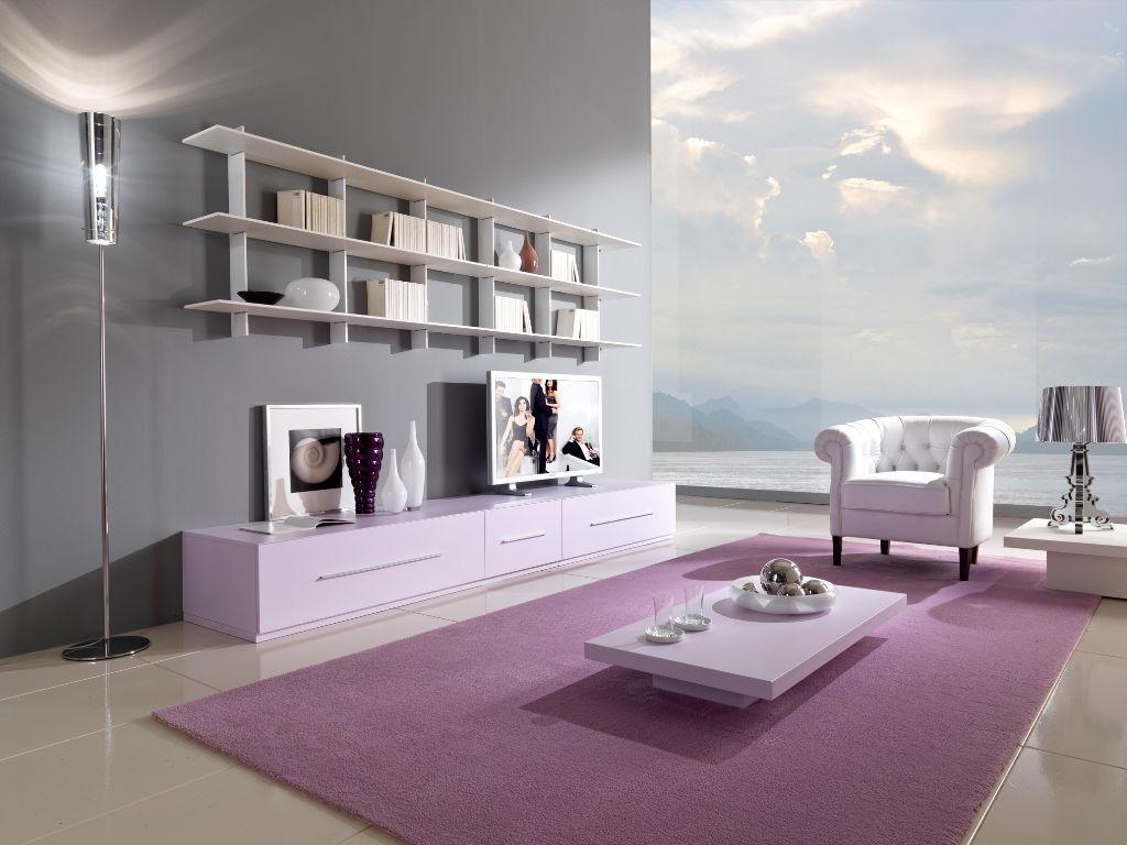 amal alamuddin inspired modern design ديكورات منازل مستوحاة من فستان أمل علم الدين