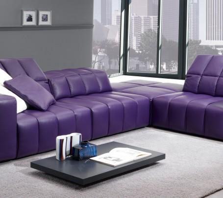 amal-alamuddin-inspired-sofa-design