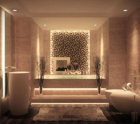 amazing-bathtub-600x477
