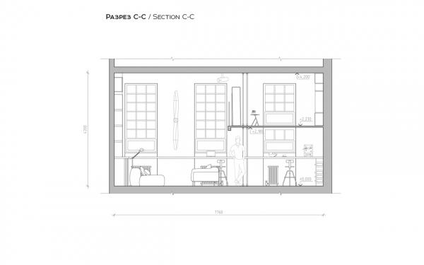 apartment-design-600x375