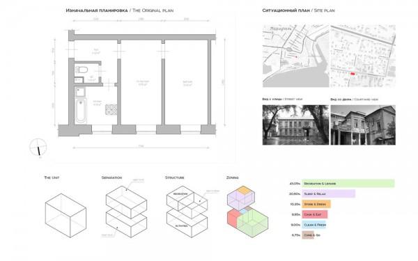 apartment-floorplan-600x375
