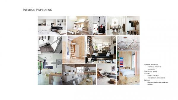 apartment-inspirations-600x338