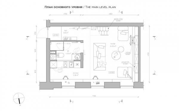 apartment-layout-600x375