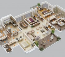 apartment-layouts-210x185