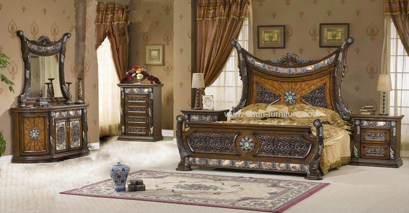 arabic abstracts classical bedroom ideas arabic abstracts classical bedroom ideas
