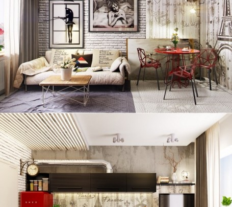 artistic-industrial-design-600x854