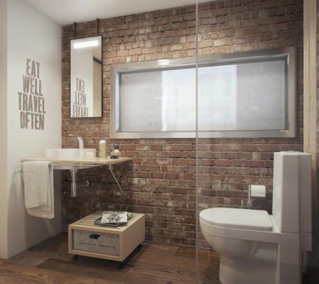 artsy-bathroom-600x800