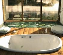 bathroom-design-210x185