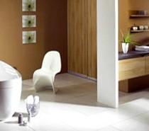 bathroom modern schmidt 210x185 bathroom modern schmidt 210x185