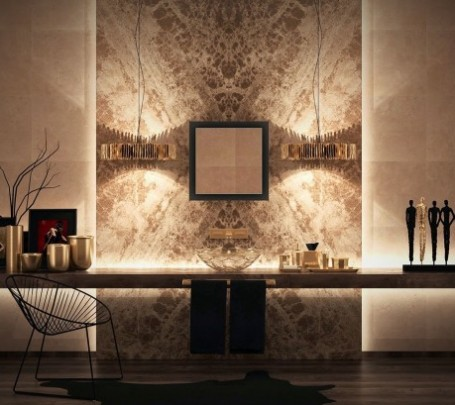 bathroom-vanity-design-600x409
