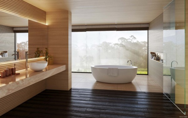 %name bathroom with a view 600x375