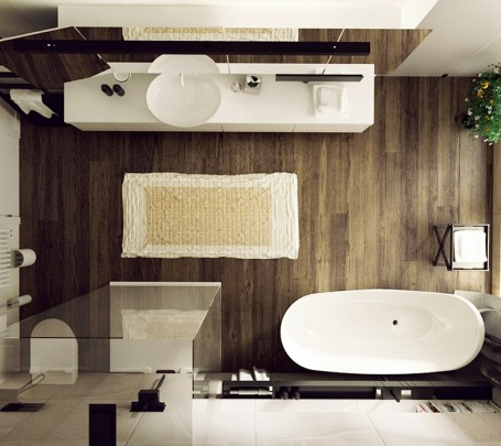 beautiful-bathroom-design