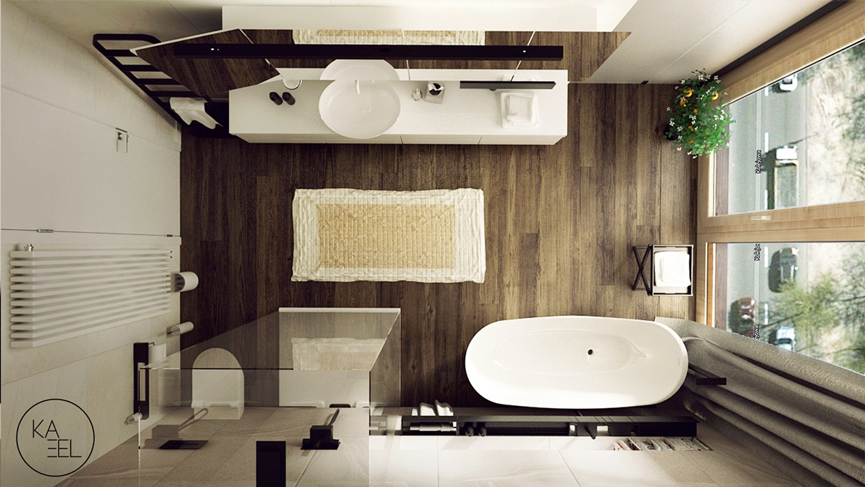 beautiful bathroom design beautiful bathroom design