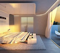 beautiful-bedrooms-210x185