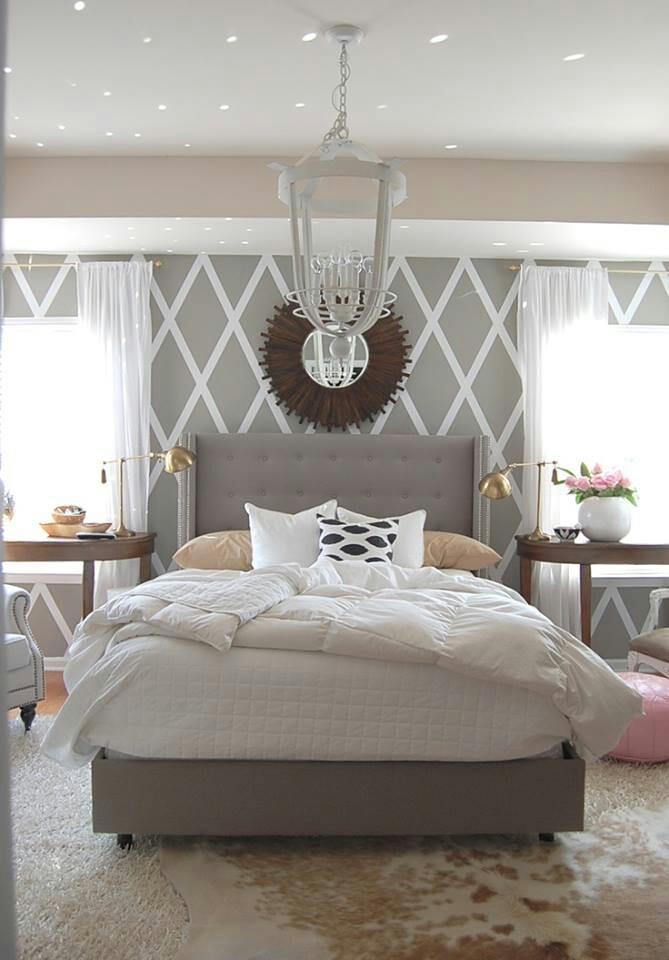 bedroom 2 bedroom 2