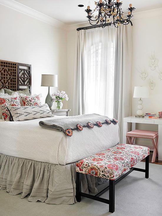bedroom modern bedroom modern