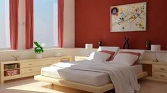bedroom13 bedroom13