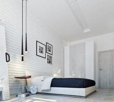 bight-white-bedroom-600x442