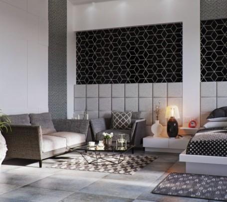 black-and-grey-decor-600x420