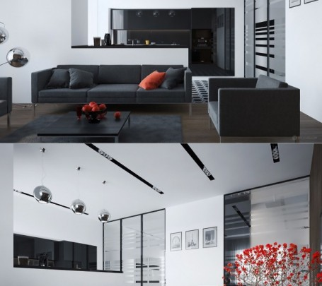 black-and-red-design-600x825