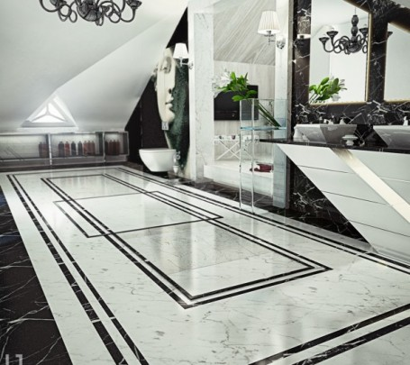 black-and-white-bathroom-600x600