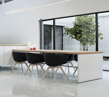 black-dining-chairs-600x732