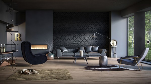 black living room ideas 600x3371 black living room ideas 600x3371