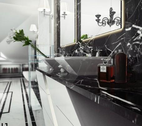 black-marble-countertop-600x600