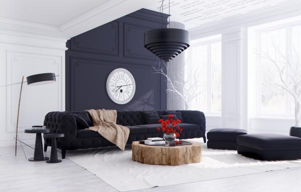 black-velvet-sofa-600x383