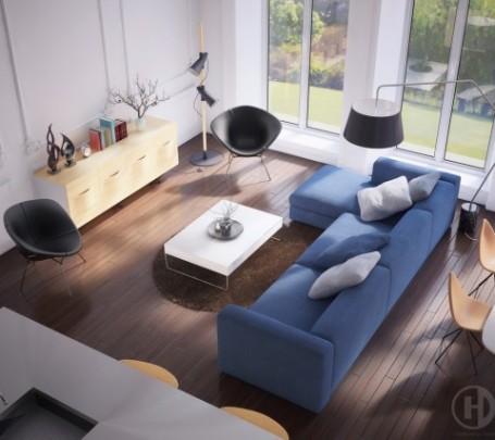 blue-sofa-600x427