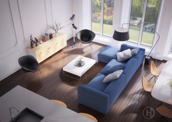 blue sofa 600x4271 blue sofa 600x4271