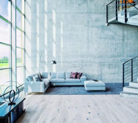 bolefloor-industrial-style-room-8