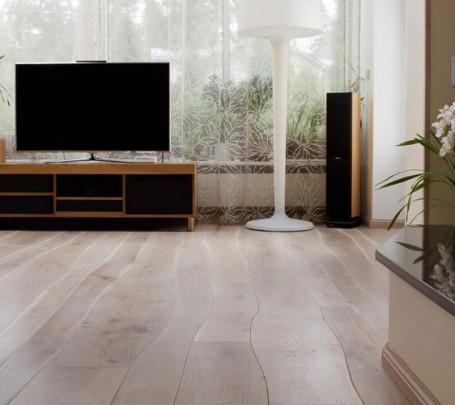 bolefloor-living-room-floor-2