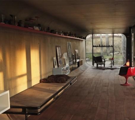 bolefloor-natural-curved-wood-floor-6