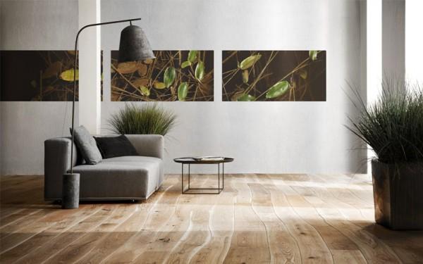bolefloor wood 1 600x375 أفكار أرضيات خشبيه و ارضيات باركيه رائعة