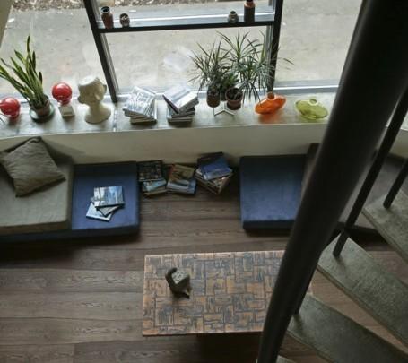 bolefloor-wood-flooring-10