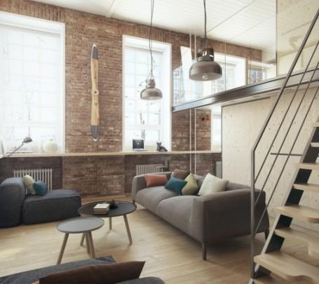 brick-apartment-600x450