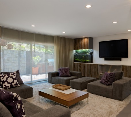 brown-family-room