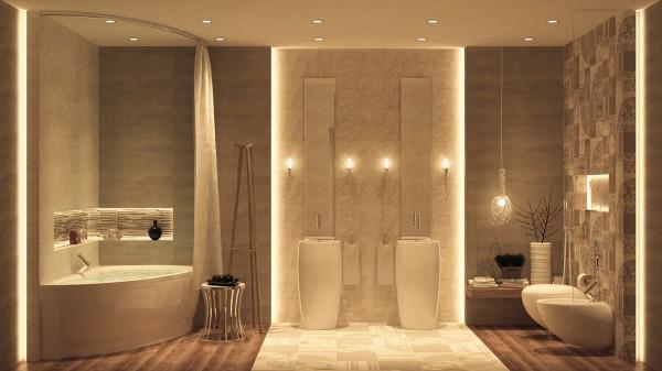candlelit-bathroom-600x337