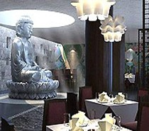 chinese-interior-design-210x185