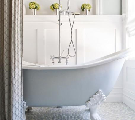 classical-bath-tube