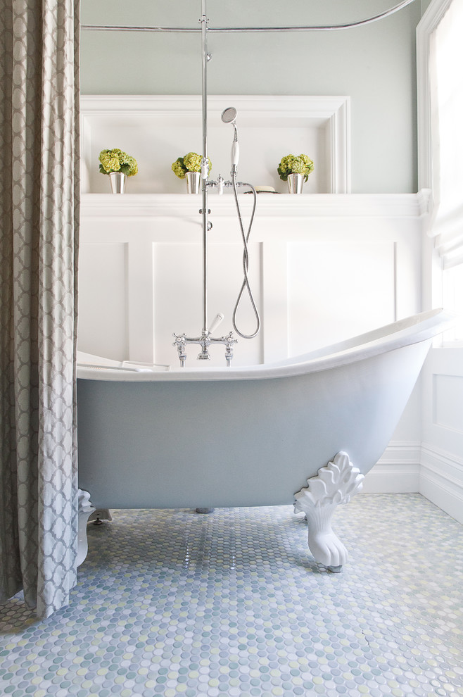 classical bath tube classical bath tube