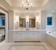 classical-bathroom